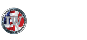 Iron Workers Shop Local 851